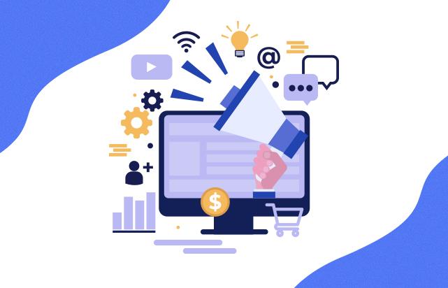 tại sao doanh nghiệp cần có website