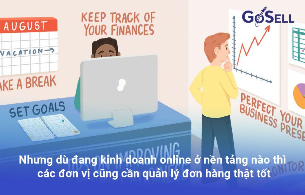 kinh-doanh-online-quan-ly-don-hang-nhu-the-nao-hieu-qua-nhat-1