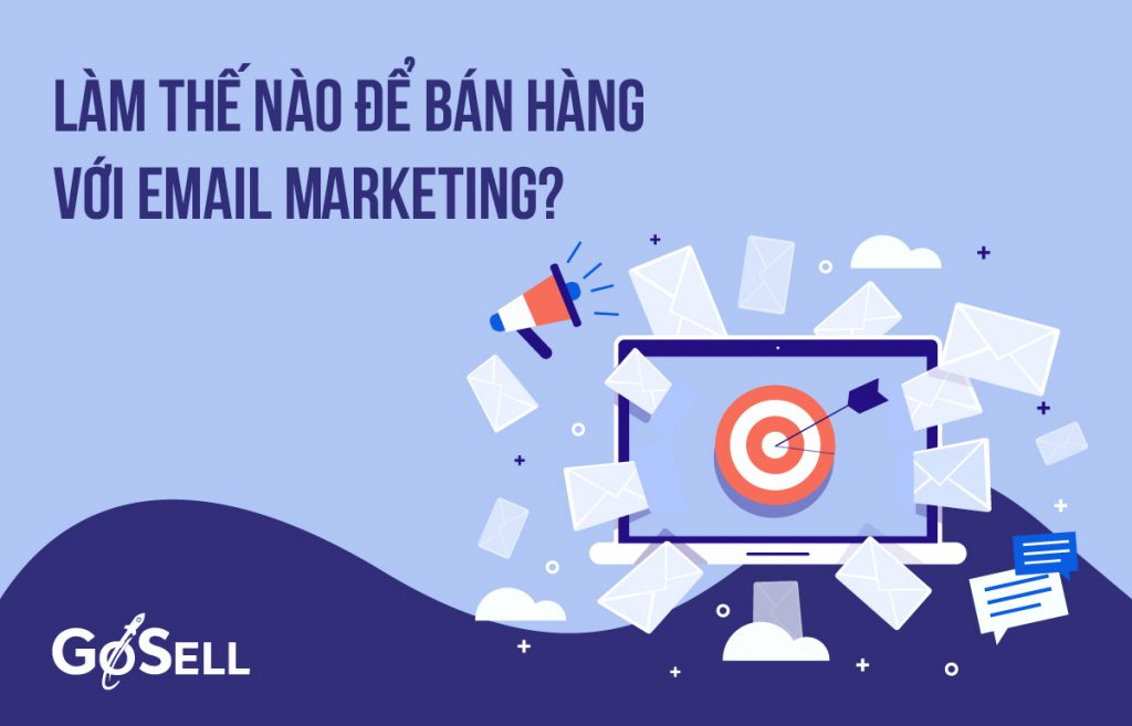 email_marketing_gosell_bia
