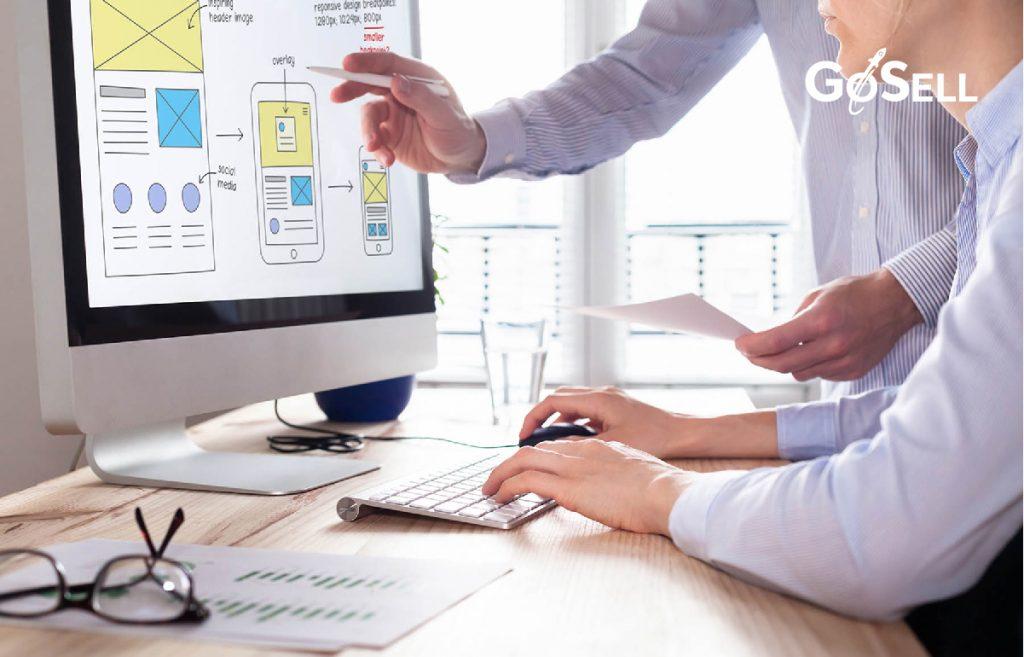 Công cụ phân tích báo cáo kết quả kinh doanh cho doanh nghiệp