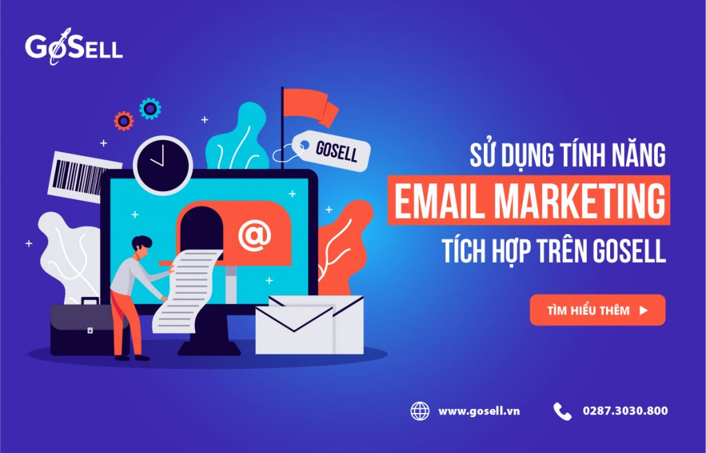 email_marketing_gosell_4