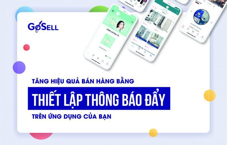 thiet_lap_thong_bao_day