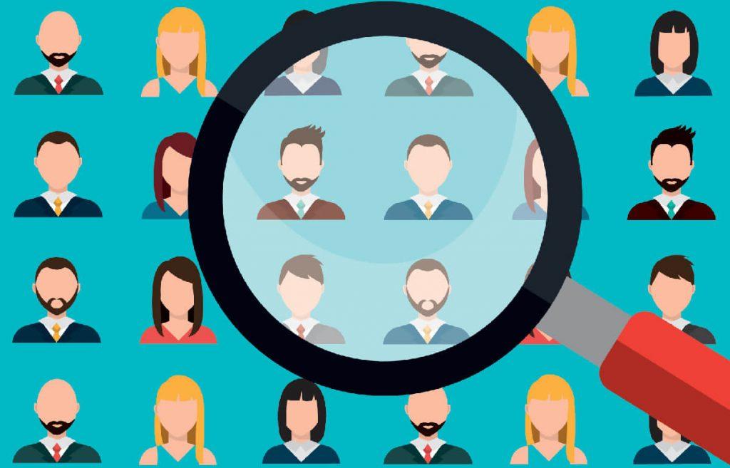 Email marketing tiếp cận chính xác nhóm khách hàng mục tiêu