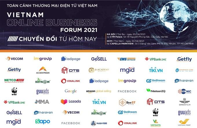 VOBF 2021