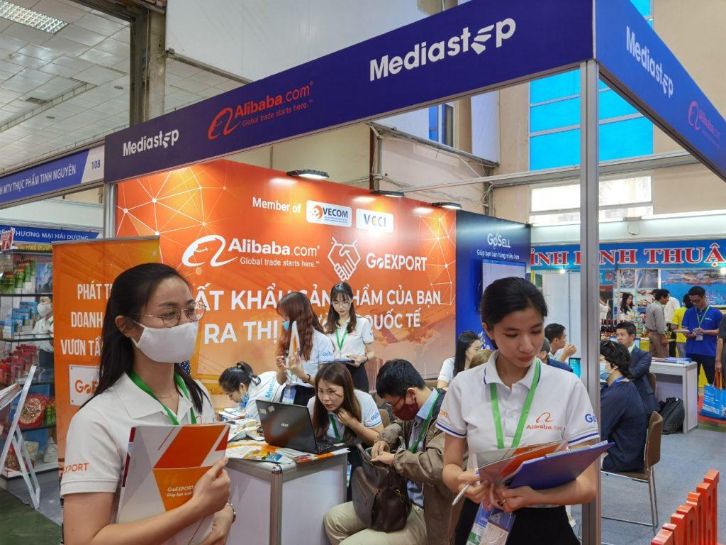 vietnam expo