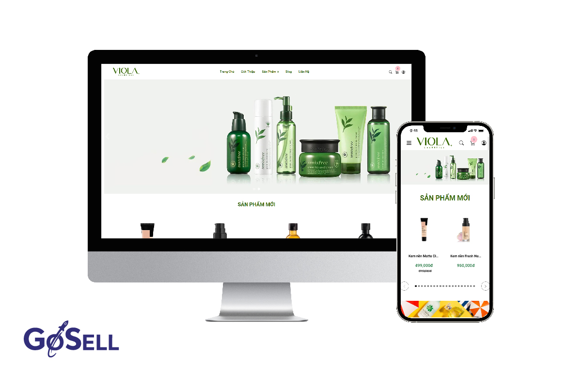 thiet_ke_website