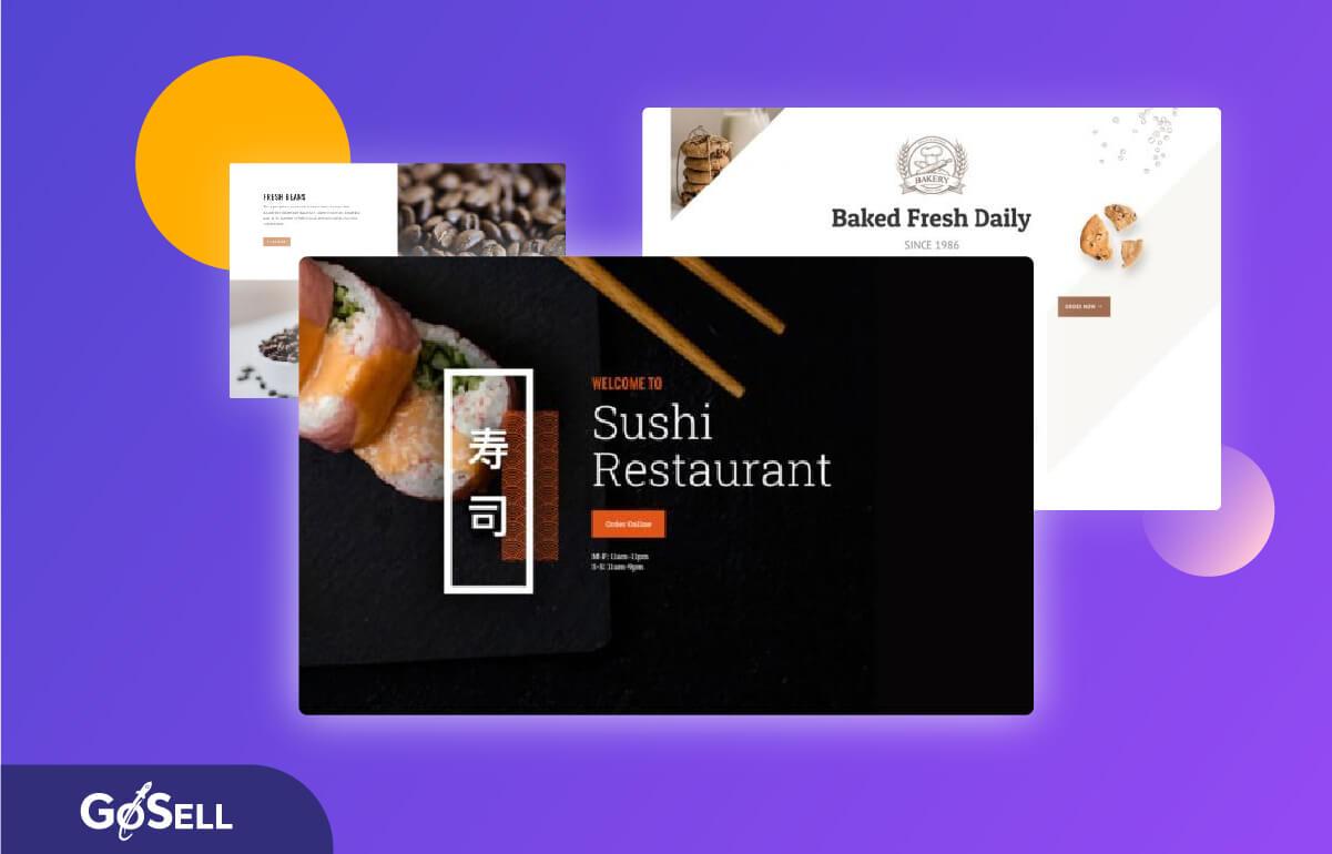 Phần mềm thiết kế web Divi