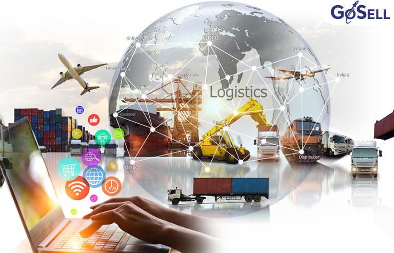 Xuất khẩu hàng hóa trực tiếp