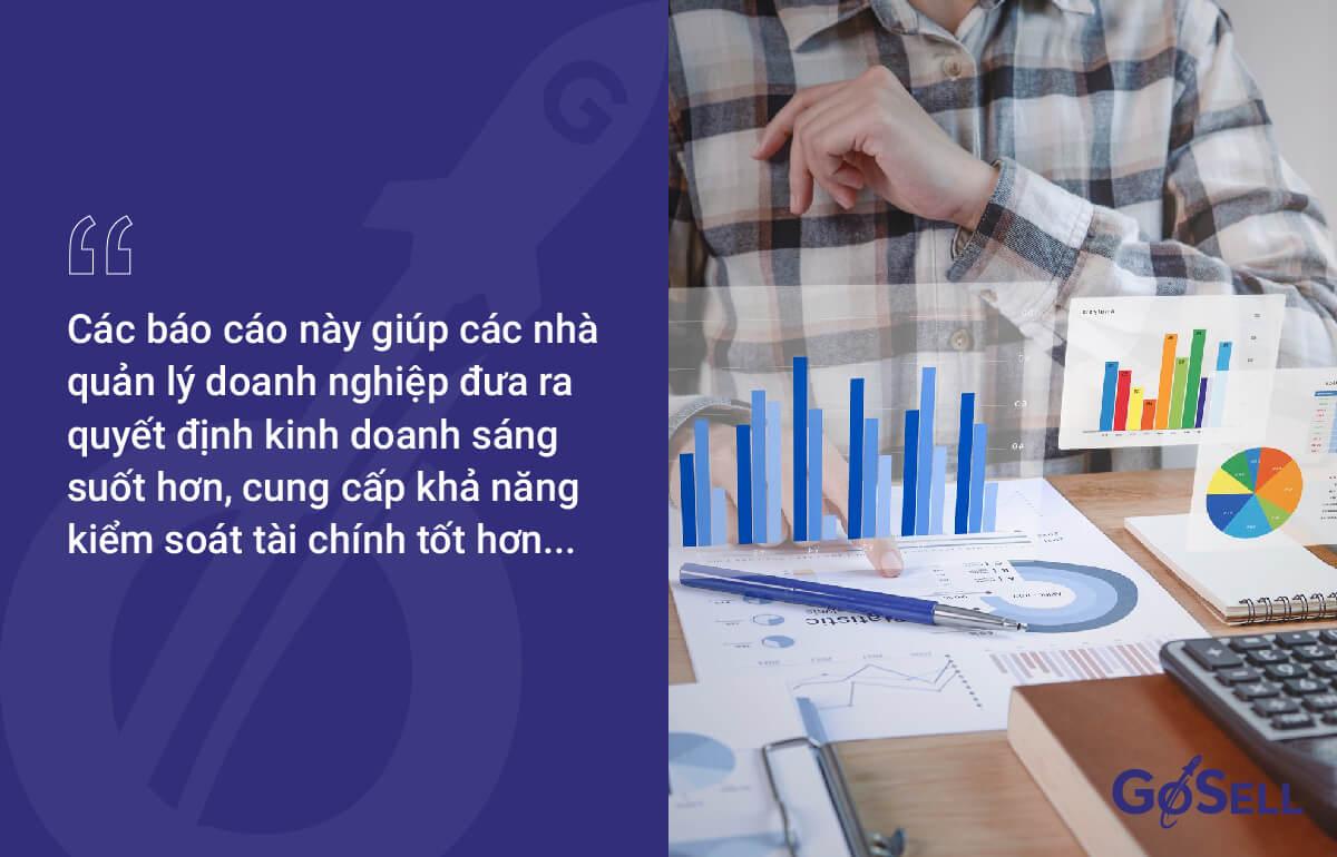 Phần mềm quản lý đa cửa hàng gia tăng lợi nhuận