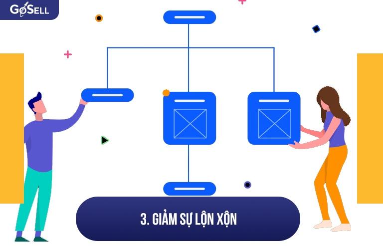 Thiết kế mobile app 3