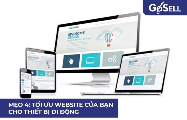 Thiết kế web bán hàng 12