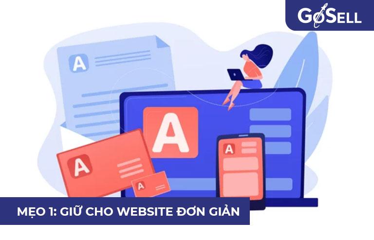 Thiết kế web bán hàng 9