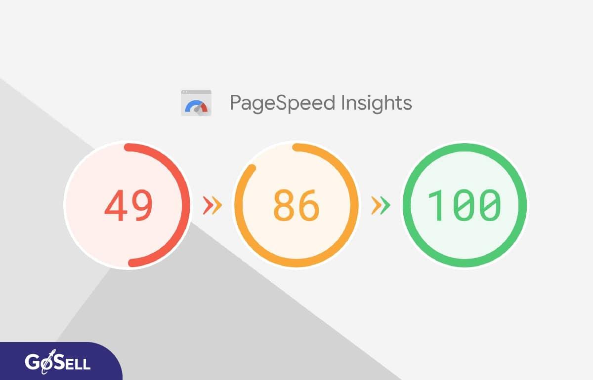 Những yếu tố cần quan tâm khi kiểm tra tối ưu hóa website