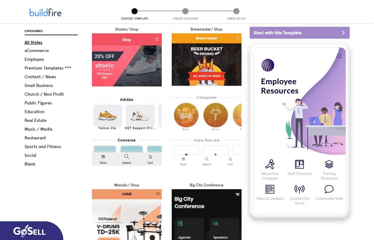 Thiết kế app miễn phí 3