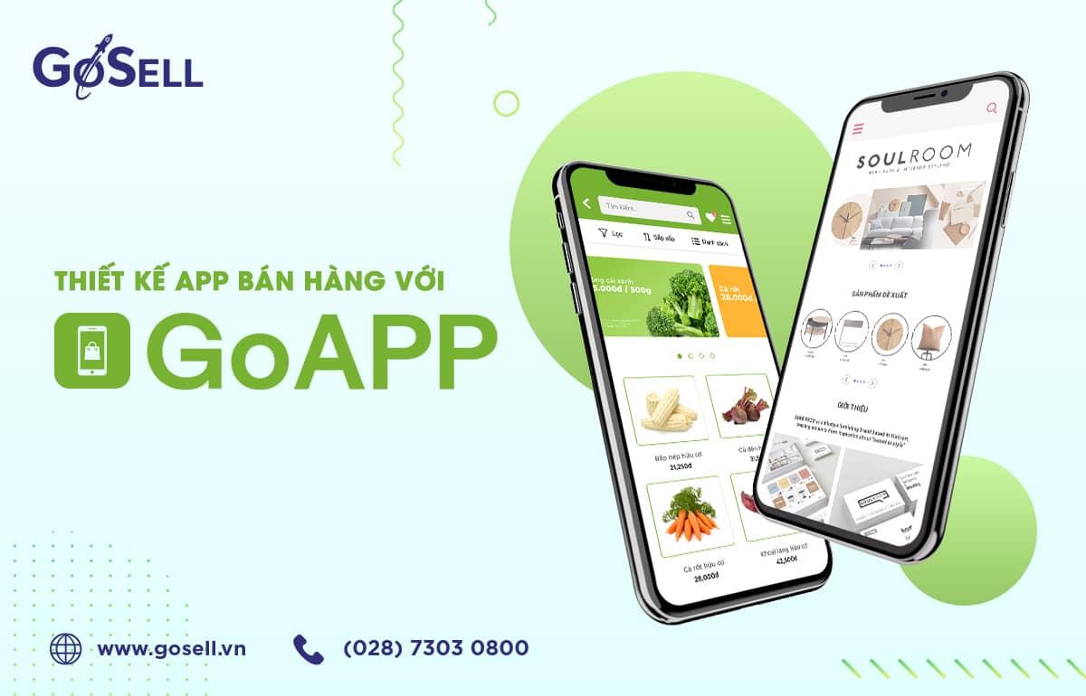 Thiết kế app miễn phí 8